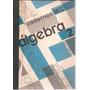 Livro Álgebra 2 - Cadernos Mec