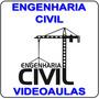 Curso Engenharia Civil Superior - Cálculo De Estruturas