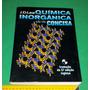 Química Inorgânica Não Tão Concisa 5 Edição - J.d. Lee