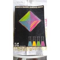 Livro Química Geral - John Russel