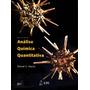 Análise Química Quantitativa - 8ª Edição 2012