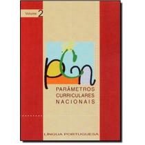 Parâmetros Curriculares Nacionais: Língua Portuguesa - Vo