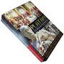 Livro Platão Teoria & Filosofia Discovery Publicações
