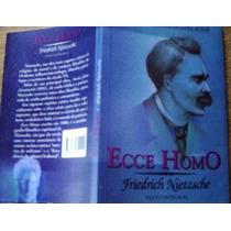 Ecce Homo, De Friedrich Nietzsche