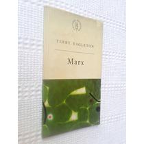 Marx - Terry Eagleton
