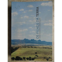 Os Filhos Da Terra - Folclore De Goiás - Cultura Cerrado