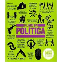 **o Livro Da Politica** **item Novo**