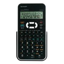 Calculadora Científica 10 Dígitos 272 Funções El531xbwh