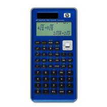 Calculadora Científica Hp Smartcalc 300s