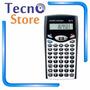 Calculadora Cientifica Hp 9s - Envio Imediato Mercado Envios