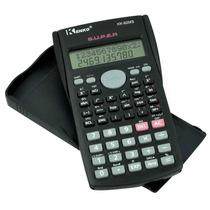 Calculadora Cientifica Kenko Kk-82ms
