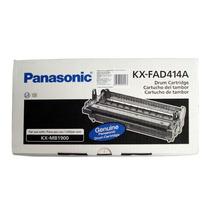 Unidade De Tambor Cilindro Panasonic Kx-fad414a Para Mb1900