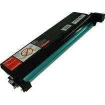 Kit Cilindro Compativel Lexmark 12026xw / E120 Novo 25k