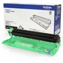 Cilindro De Impressão Brother Dr1060 P/ Hl1112 Dcp1512