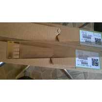 Grade De Corona /tela Original Ricoh Mp8000/7500/1060/1075