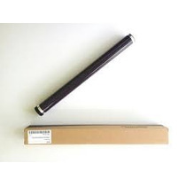 Cilindro Kyocera M2035/1035/1370/1350/1016/2820/2810 - Katun