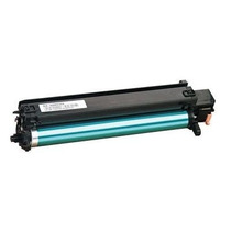 Cilindro Xerox Workcentre M20 M20i C20 4118 M418 113r00671