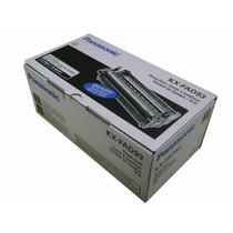 Cilindro Panasonic Kx-fad93a Tambor 6.000 Paginas P/ Kx-mb