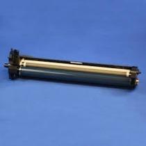 Unidade De Cilindro Ricoh Mpc2051/ Mpc2050/ Mpc2030