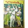 Revista Cena Muda 14 /1947 - Filme Copacabana Carmen Miranda