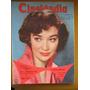 Cinelandia 1956 Ankito Jean Simmons Marilyn Monroe Debbie