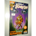 Scooby-doo 01 Segunda Série Ed Panini Frete Gratis Cx101