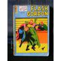 Flash Gordon 4 - Alex Raymond - Editora Paladino