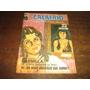 Calafrio H Q De Terror Nº 33 Editora D-arte Ano: 1985