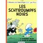Les Schtroumpfs Noirs ( Smurfs ) Peyo - Hq - 1978