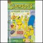 Hq - Simpsons Em Quadrinhos Nº 13: E O Herdeiro É...homer!