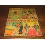 Cara Alegre Revista De Bom Humor Ano:1952 Lote Com 3 Edições