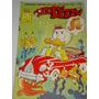 Pato Dizzy Nº 9/1958, Seleções Juvenis. La Selva. Quase Novo