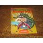 Histórias De Kung Fu Ano 1 Nº 2 Editora Bloch Ano:1979