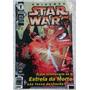 Universo Star Wars Nº 4: A Estrela Da Morte - 2003