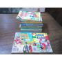 A Turma Do Archie Anos70/80 Lote Com 20 Edições Em Inglês
