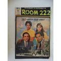 Room 222 Nº 4! Dell Janeiro 1971! Em Inglês!