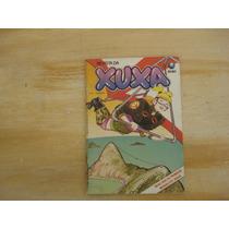 Gibi - Revista Da Xuxa Nº 43 - Editora Globo - 1992
