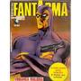 Fantasma Especial - Nº 34 - Ano 1989 - Ed.globo
