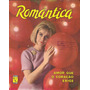 Fotonovela Romântica Nº33 - Amor Que O Coração Exige