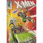 X-men Nº 39 - Longshot Para O Resgate