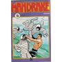 Revista Mandrake Nº 13 - Outubro De 1990 - Ótimo Estado