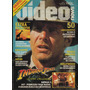 Revista Video News Ano 7 Nº 83 (34637)