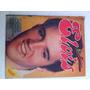 Revista Elvis Presley Rock Espetacular Coleção Antiga
