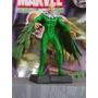 Miniaturas Marvel Eaglemoss - Ed.67 Abutre