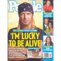 4446 Revista People, De Maio 2010 Nr.19, Com Bret Michaels