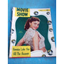 Photoplay Movie Show 1948 Esther Williams Victor Mature Cyd