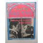 Grande Hotel Edição Mensal Nº 6! Editora Vecchi 1971!