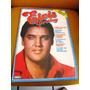 Setimo Ceu Especial Elvis 1977 Dedicatória Roberto Carlos