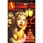 Revista Aconteceu Nº 3 (rge-1953) -jane Russel E Terry Moore
