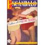 B3364 Revista Escandalo Nº 58 De 1958. Especial De Carnaval.